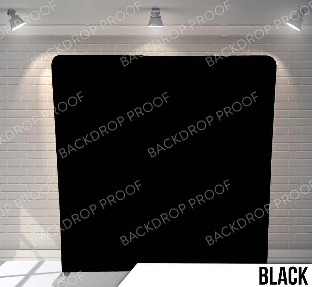 PILLOW_BLACK_G-X2.jpg