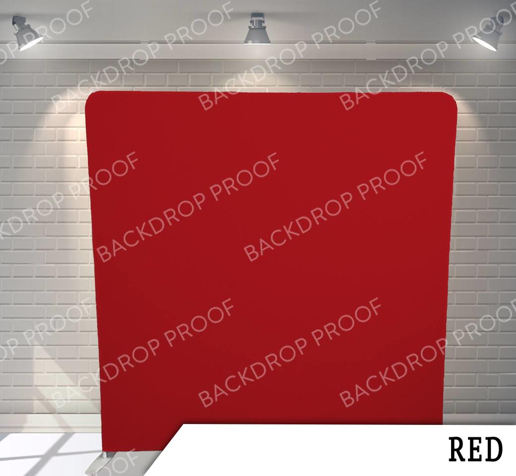Pillow_Red_G-X2.jpg