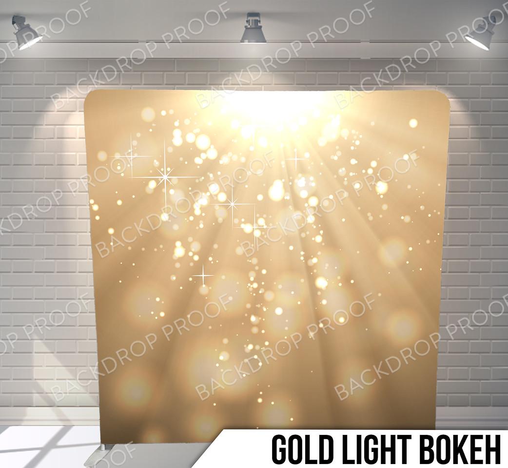 PILLOW_GOLDLIGHTBOKEH_G-X2.jpg