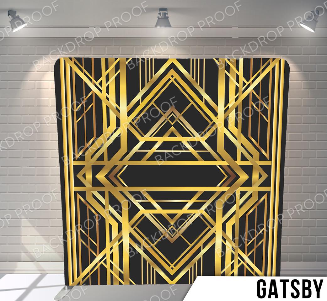 Pillow_Gatsby_G-X2.jpg