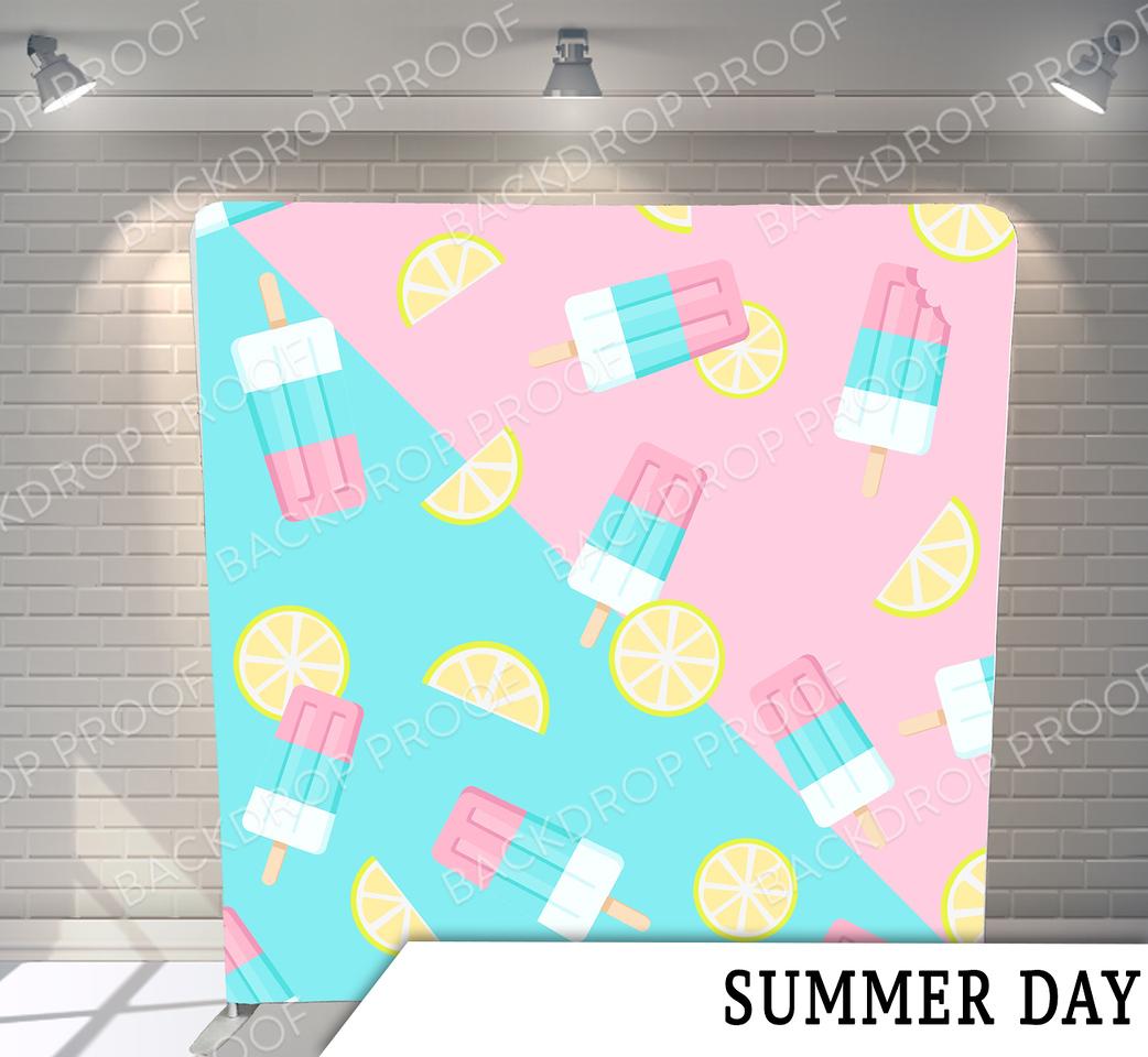 Pillow_SummerDay_G-X2.jpg