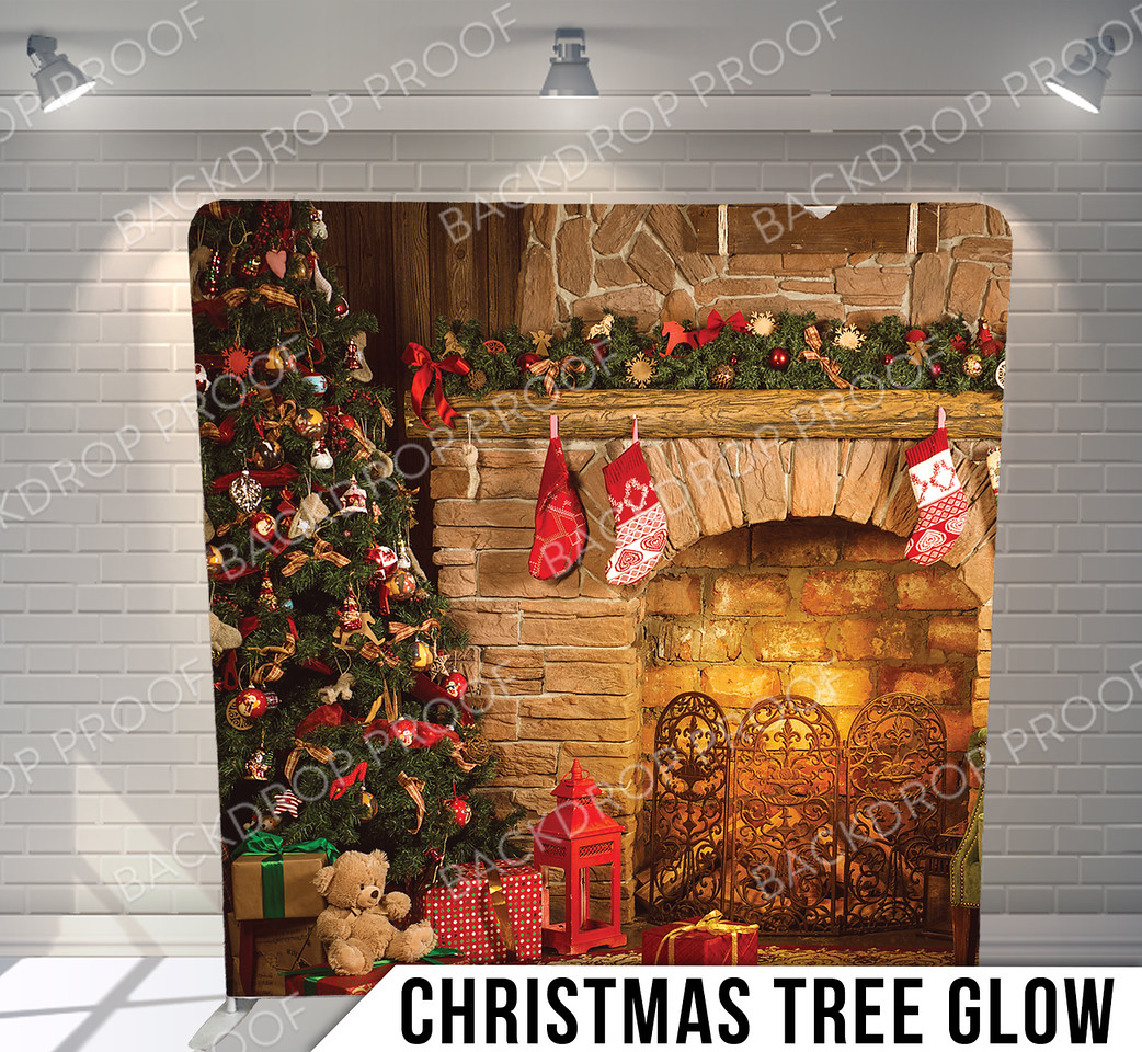 Pillow_ChristmasTreeGlow_G-X2.jpg