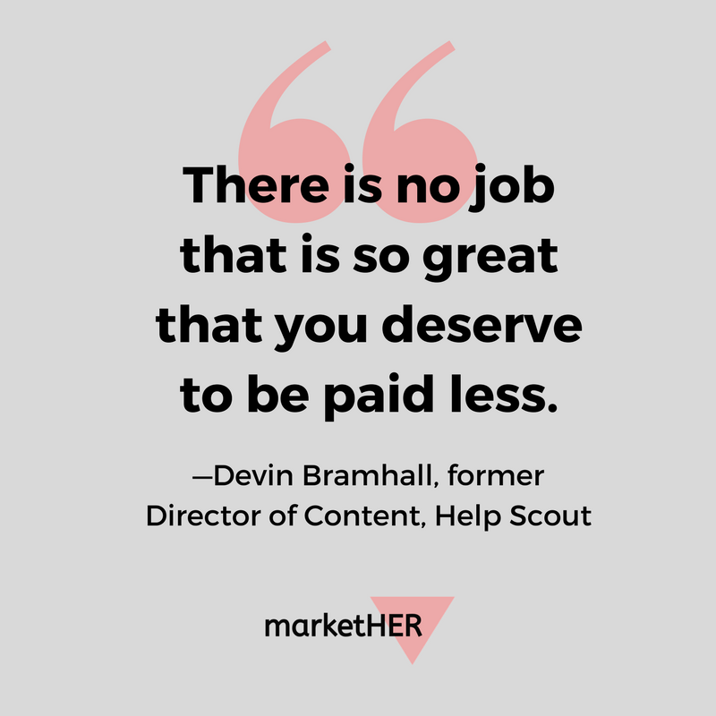 herstory-devin-bramhall-help-scout-on-negotiating-higher-salary-2.png