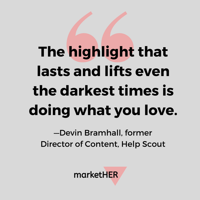 herstory-devin-bramhall-help-scout-on-career-highlights.png