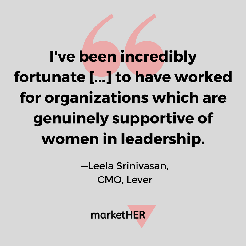 herstory-leela-srinivasan-cmo-lever-on-overcoming-women-in-tech-obstacles.png