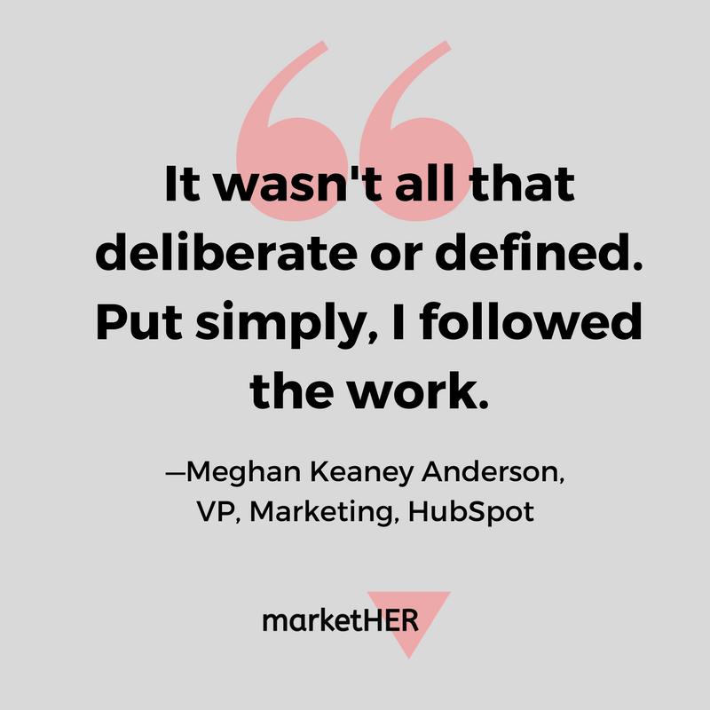 herstory-meghan-keaney-anderson-hubspot-on-breaking-into-leadership.png