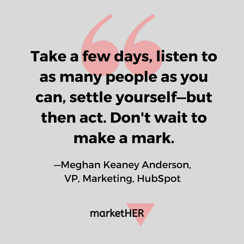 herstory-meghan-keaney-anderson-hubspot-on-adapting-as-a-new-manager.png