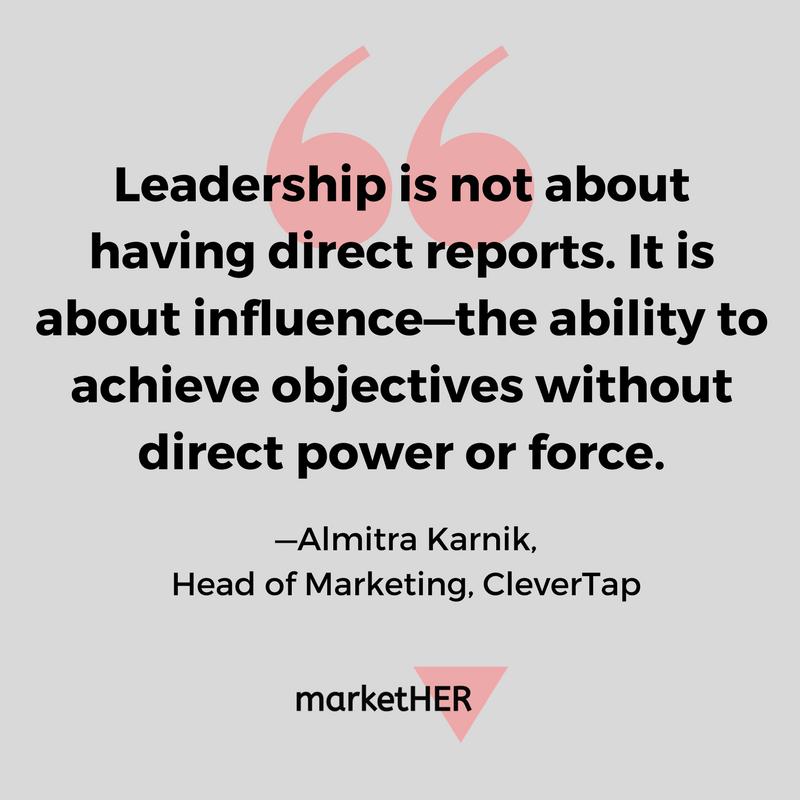 herstory-almitra-karnik-head-marketing-clevertap-on-leadership.png