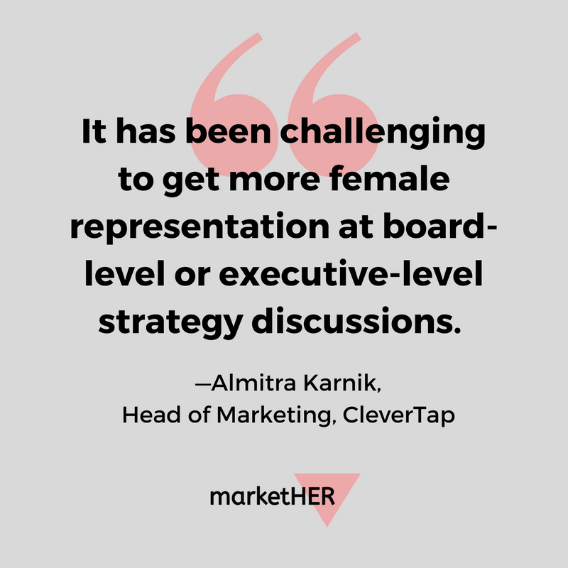 herstory-almitra-karnik-head-marketing-clevertap-on-overcoming-female-in-tech-obstacles.png