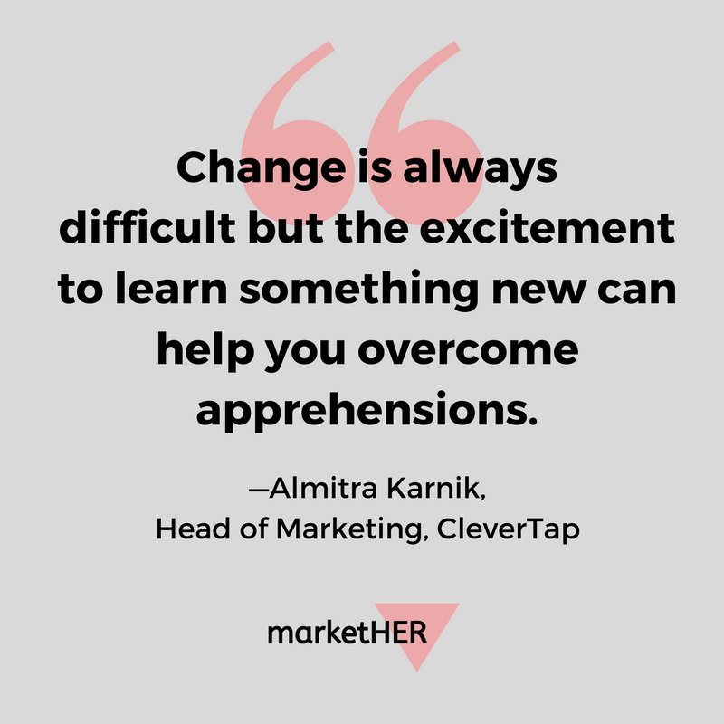 herstory-almitra-karnik-head-marketing-clevertap-on-embracing-change-career.png
