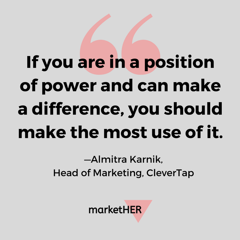 herstory-almitra-karnik-head-marketing-clevertap-on-what-she-would-do-differently.png