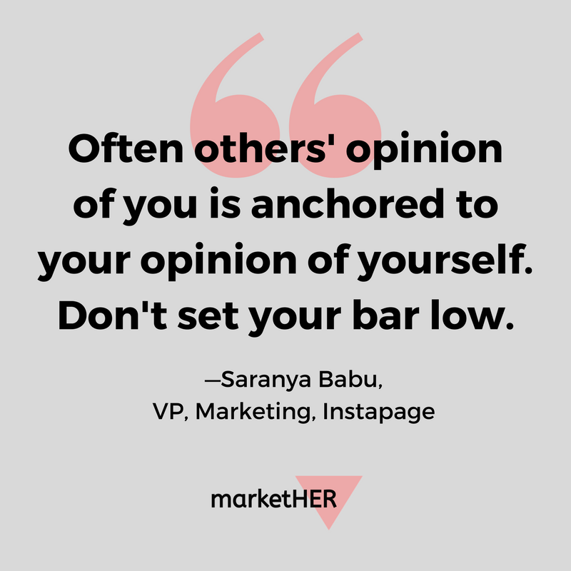 herstory-saranya-babu-shares-advice-for-up-and-coming-marketers.png
