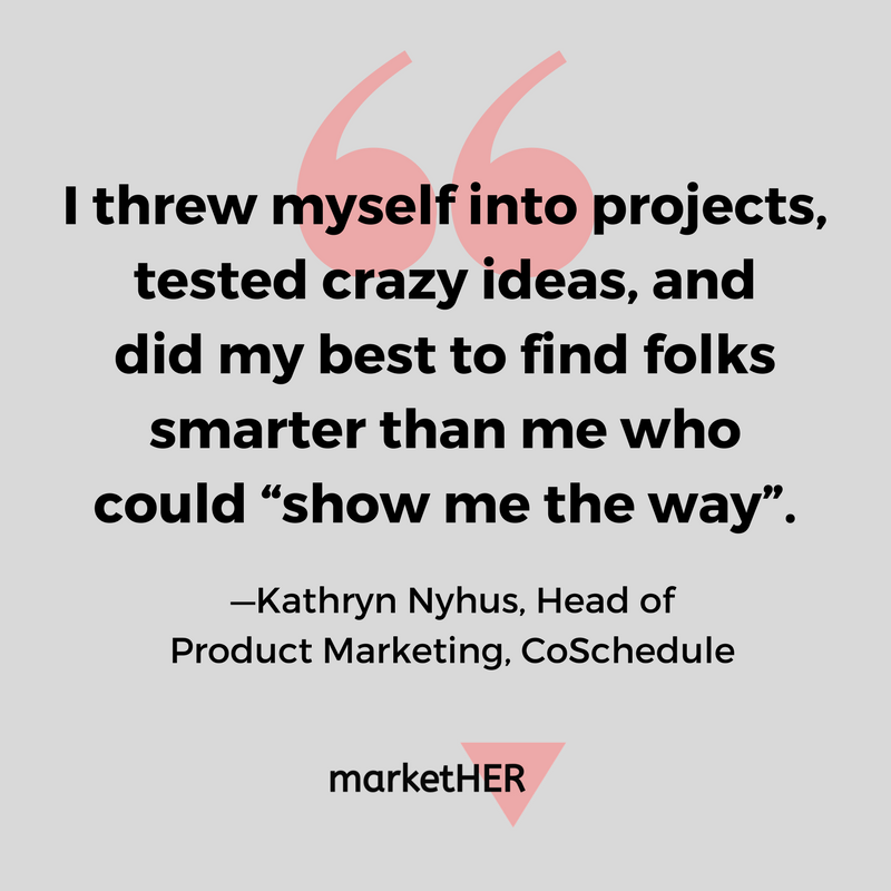 herstory-kathryn-nyhus-on-breaking-into-marketing.png