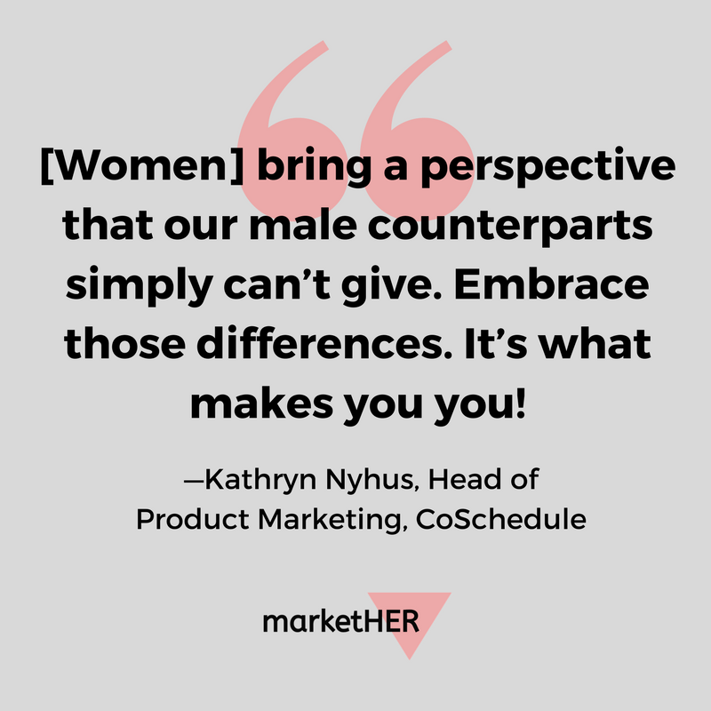 herstory-kathryn-nyhus-on-embracing-being-a-woman-in-tech.png