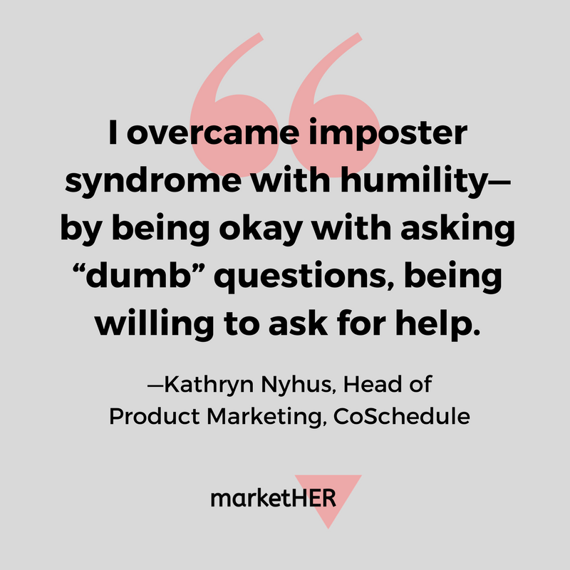 herstory-kathryn-nyhus-on-dealing-with-imposter-syndrome.png