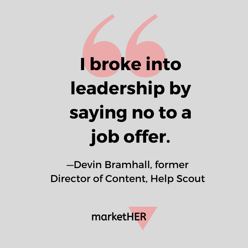 herstory-devin-bramhall-help-scout-on-breaking-into-leadership.png