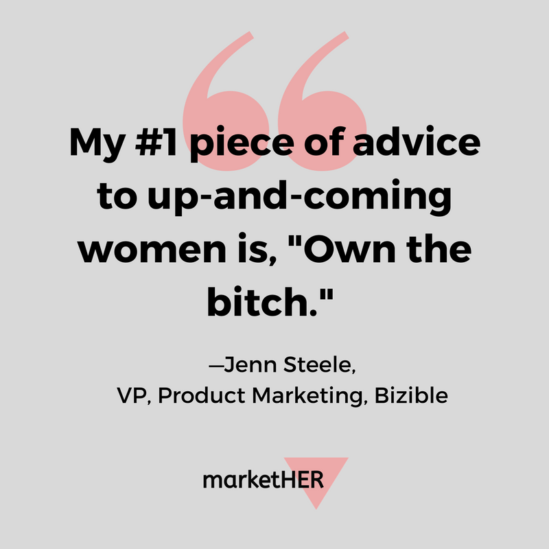 jenn-steele-vp-product-marketing-bizible-shares-advice-for-marketers.png