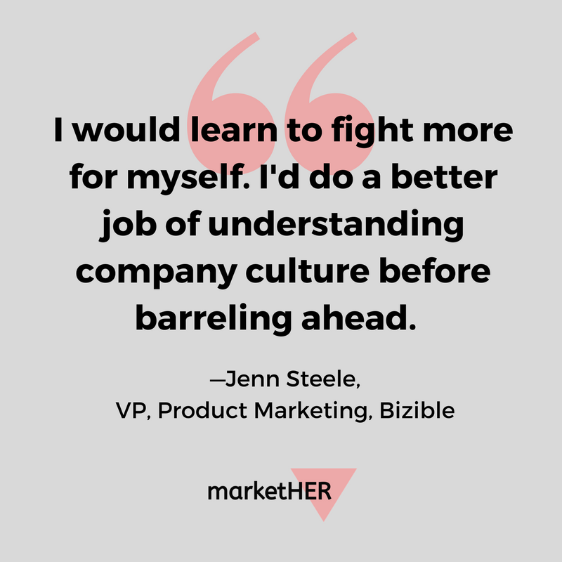 jenn-steele-vp-product-marketing-bizible-on-what-she-would-do-differently.png