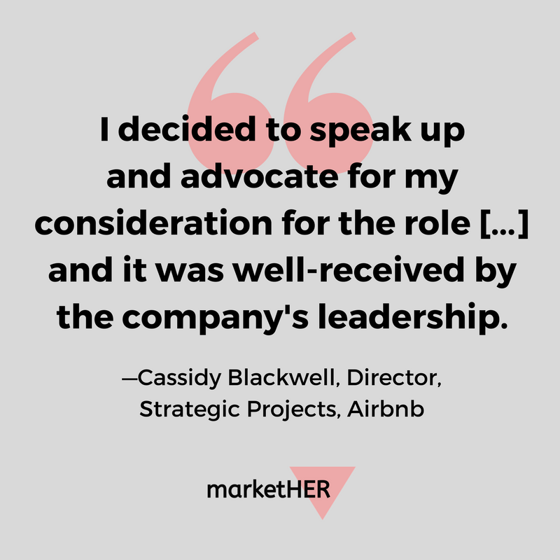 herstory-cassidy-blackwell-airbnb-breaking-into-leadership-2.png