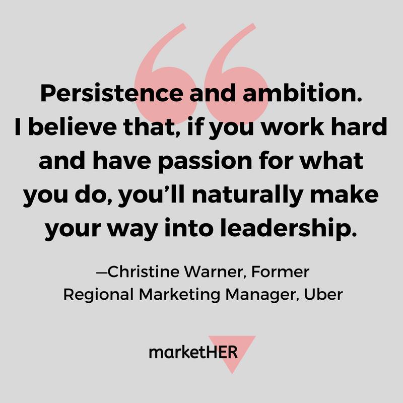 herstory-christine-warner-uber-breaking-into-leadership-3.png