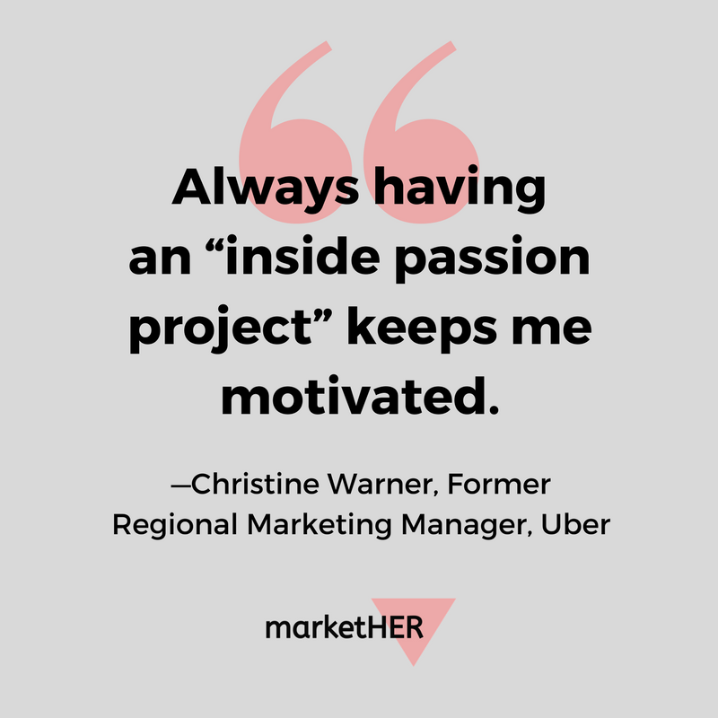 herstory-christine-warner-uber-how-to-stay-motivated-at-work-2.png