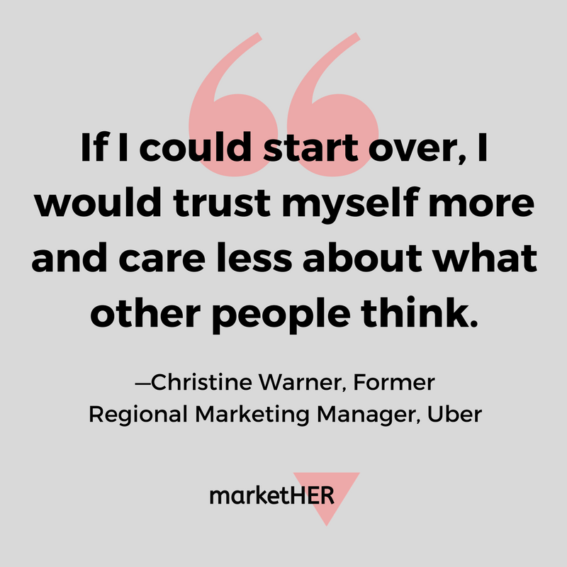 herstory-christine-warner-uber-what-she-would-do-differently-2.png