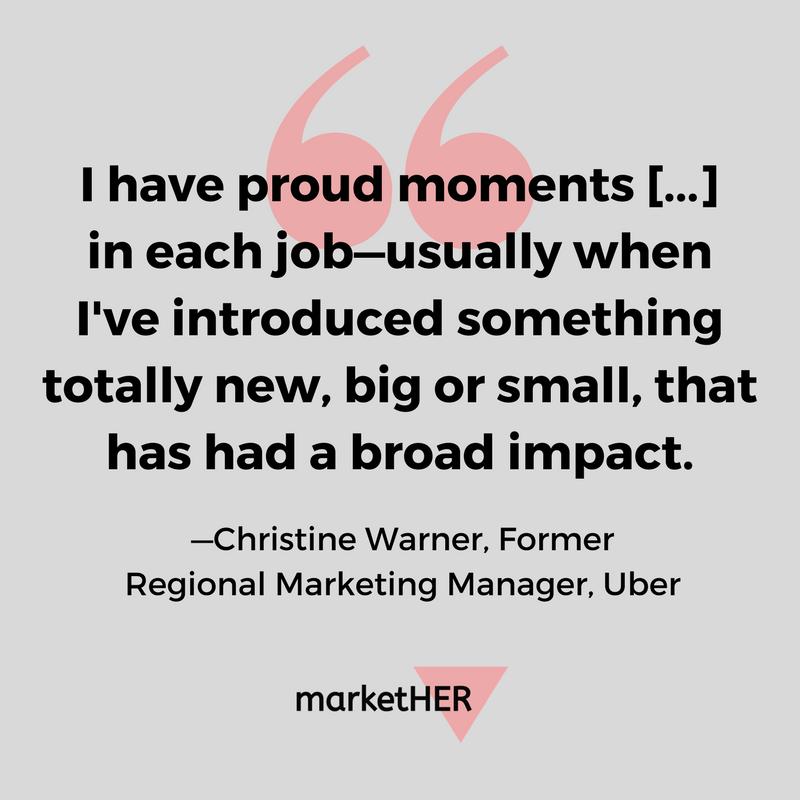 herstory-christine-warner-uber-career-highlight.png