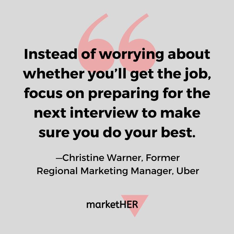 herstory-christine-warner-uber-advice-marketers.png