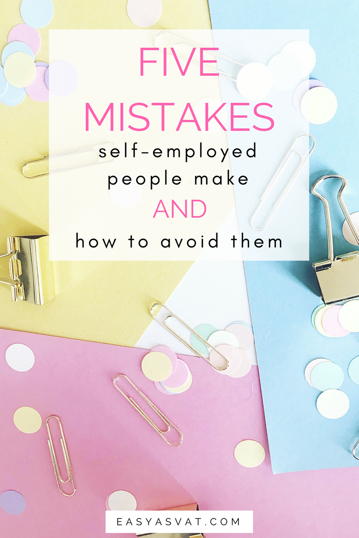 five-mistakes-self-employed-make-how-to-avoid-them