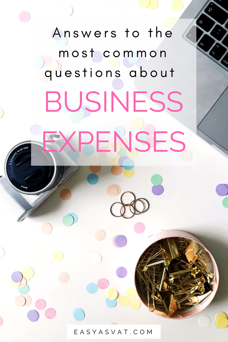 business-expenses-questions-answered-tax
