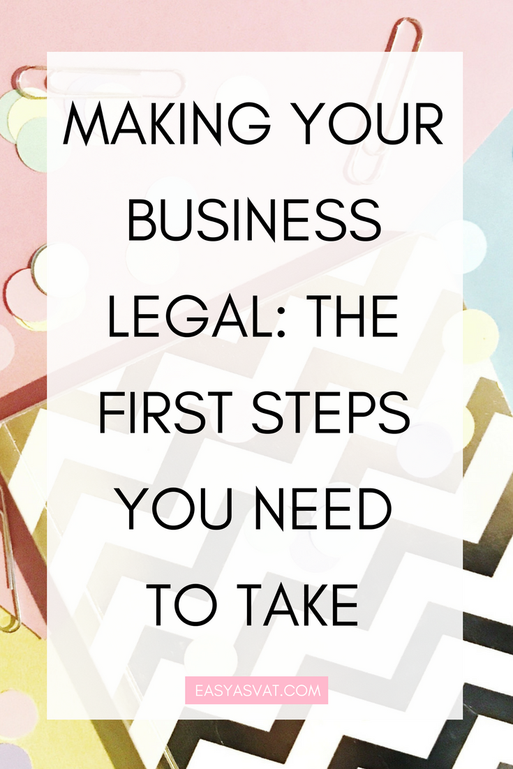MAKING YOUR BUSINESS LEGAL_ THE FIRST STEPS YOU NEED TO TAKE.png
