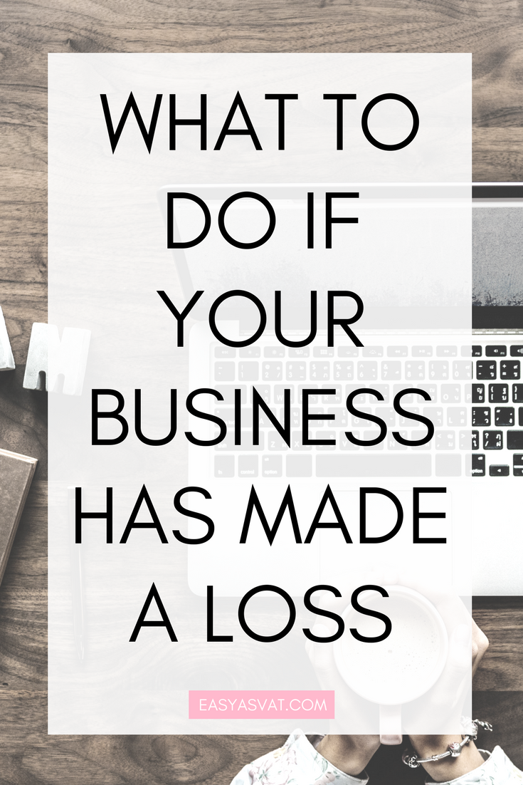 Easy As VAT | UK financial coach for female business owners