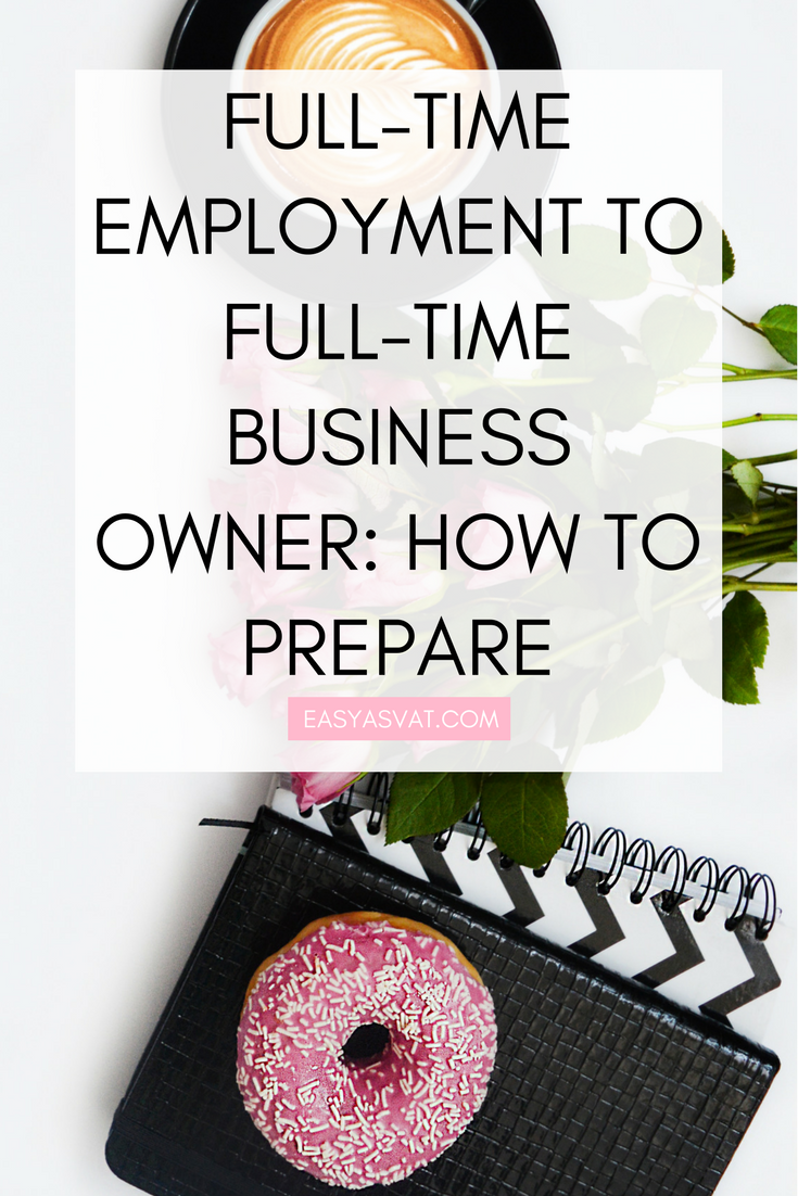 FULL-TIME EMPLOYMENT TO FULL-TIME BUSINESS OWNER_ HOW TO PREPARE.png