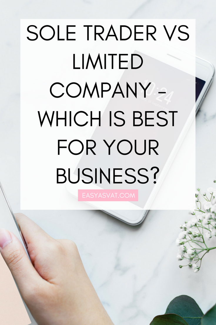 Sole trader vs limited company - which is best for your business_.png