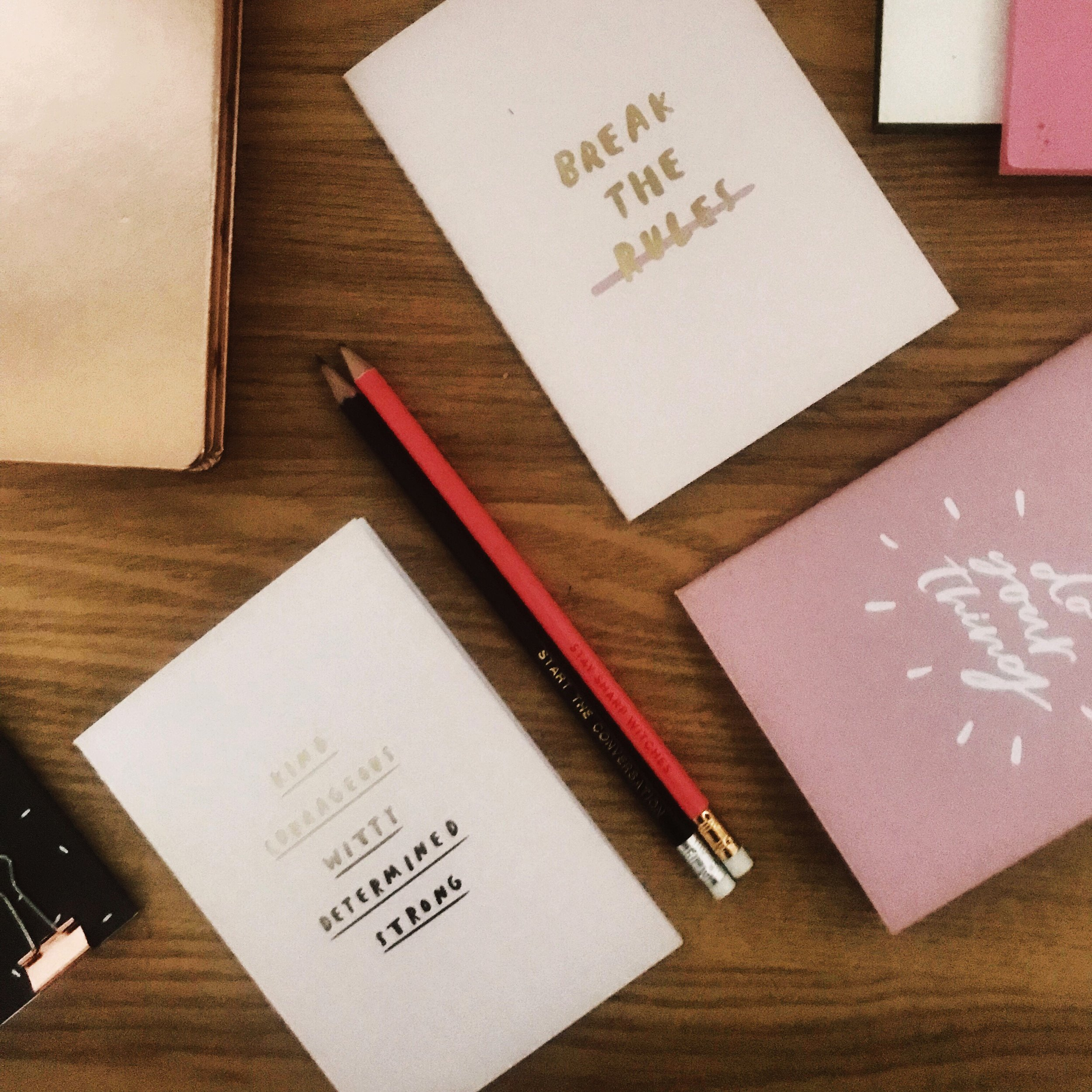 financial advice for creative female entrepreneurs business owners