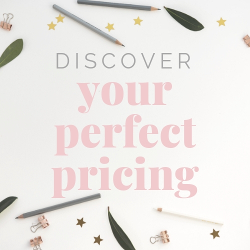 Discover Your Perfect Pricing.jpg