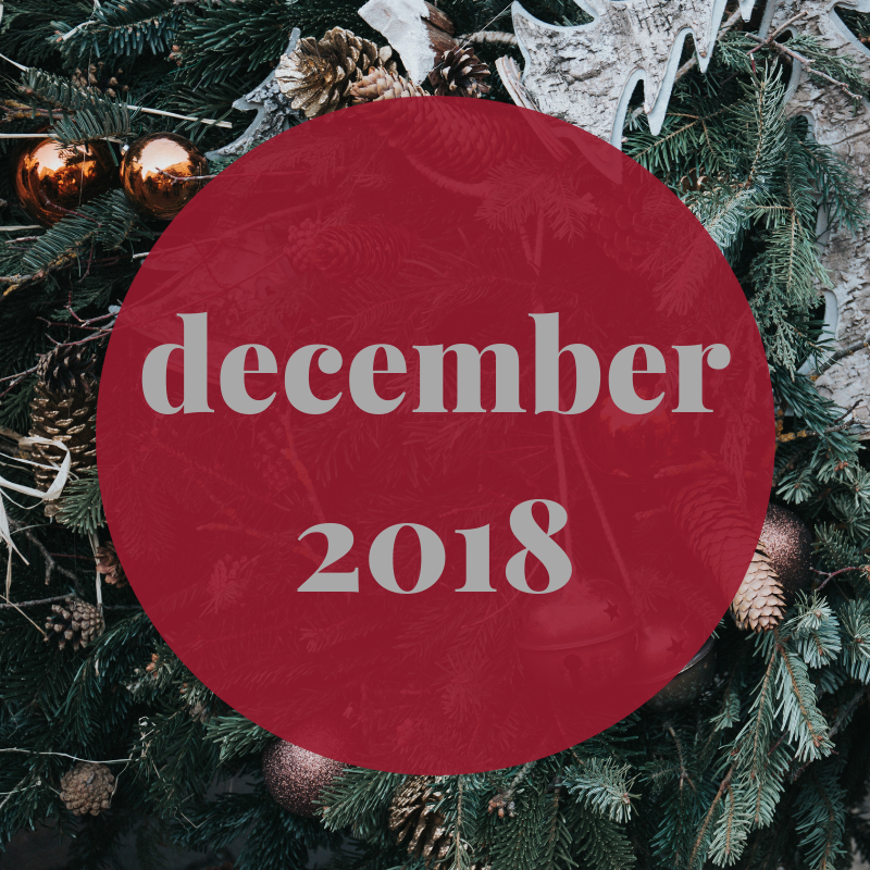 december 2018.png