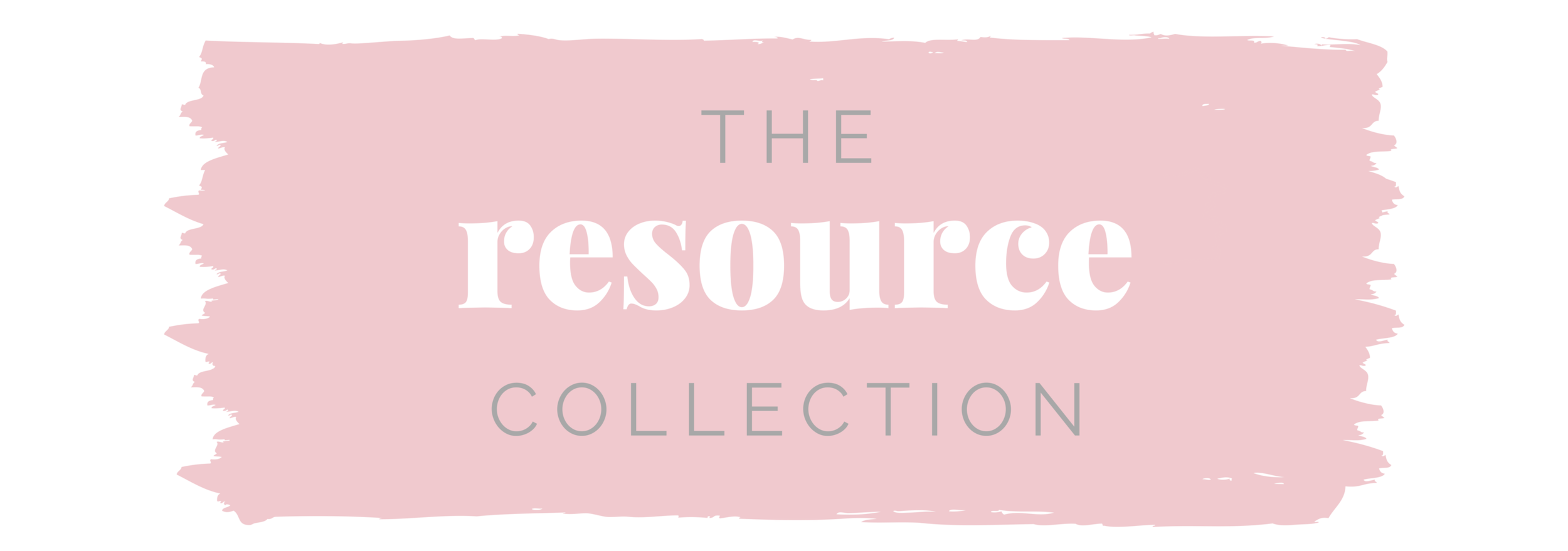 the resource collection.png