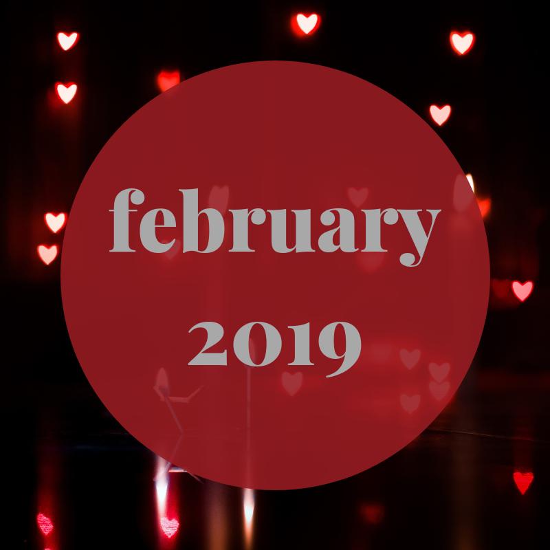 february 2019.png