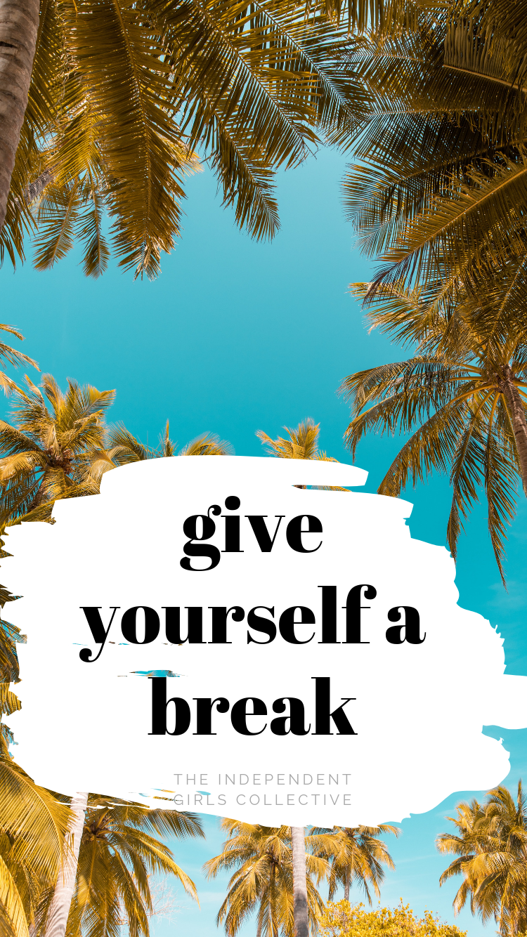 give yourself a break (1).png