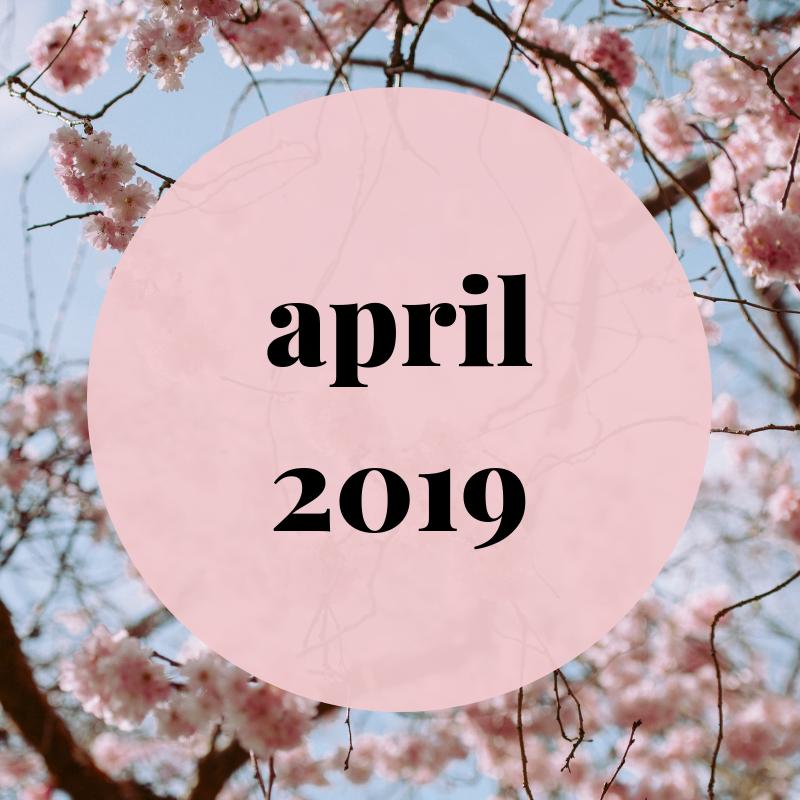april 2019 (1).png