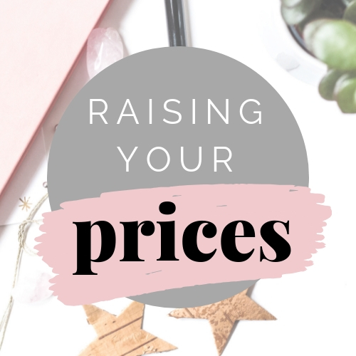 Raising Your Prices Cover.jpg
