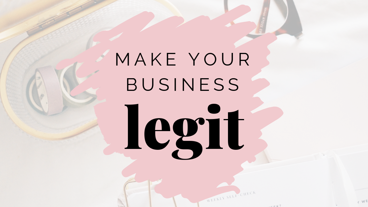 Make Your Business Legit.png