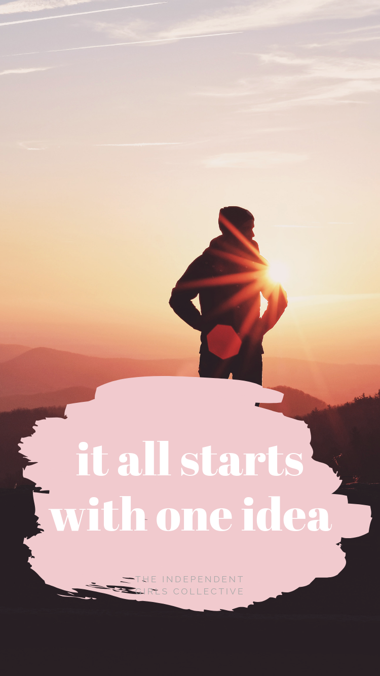 it all starts with one idea.png