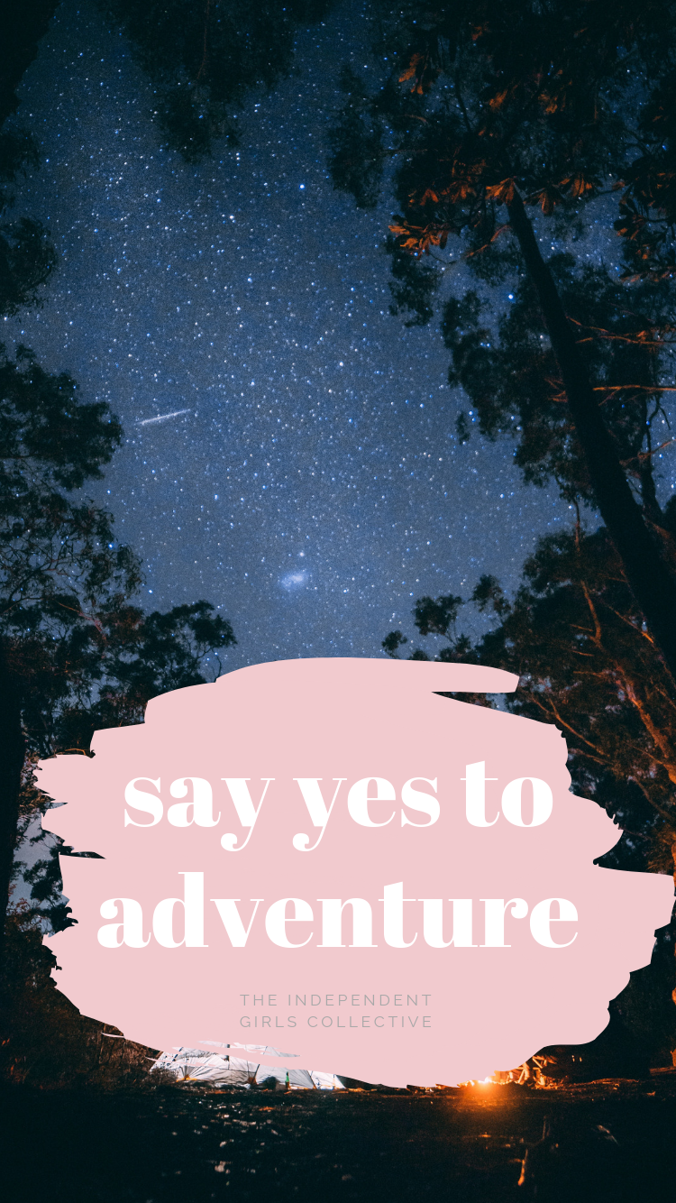 say yes to adventure (1).png