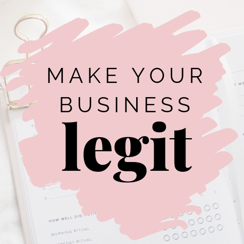 Make Your Business Legit.jpg