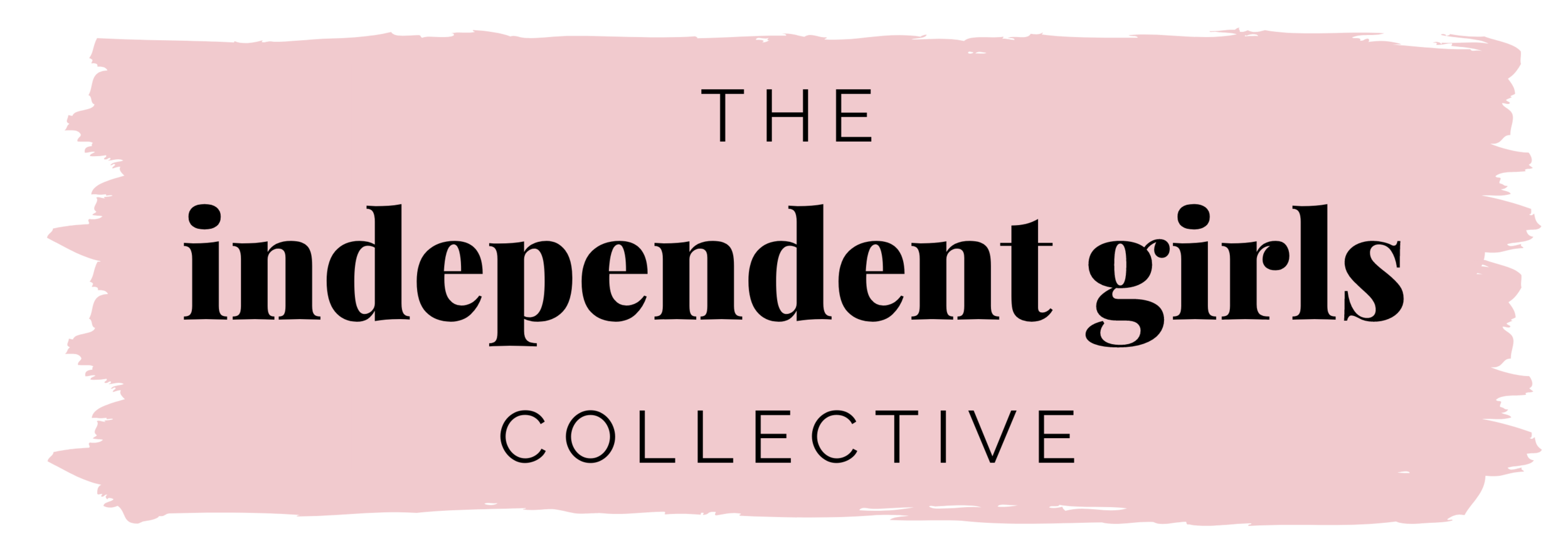 The Independent Girls Collective | courses resources community for creative female entrepreneurs-financial business coaching-grow business success