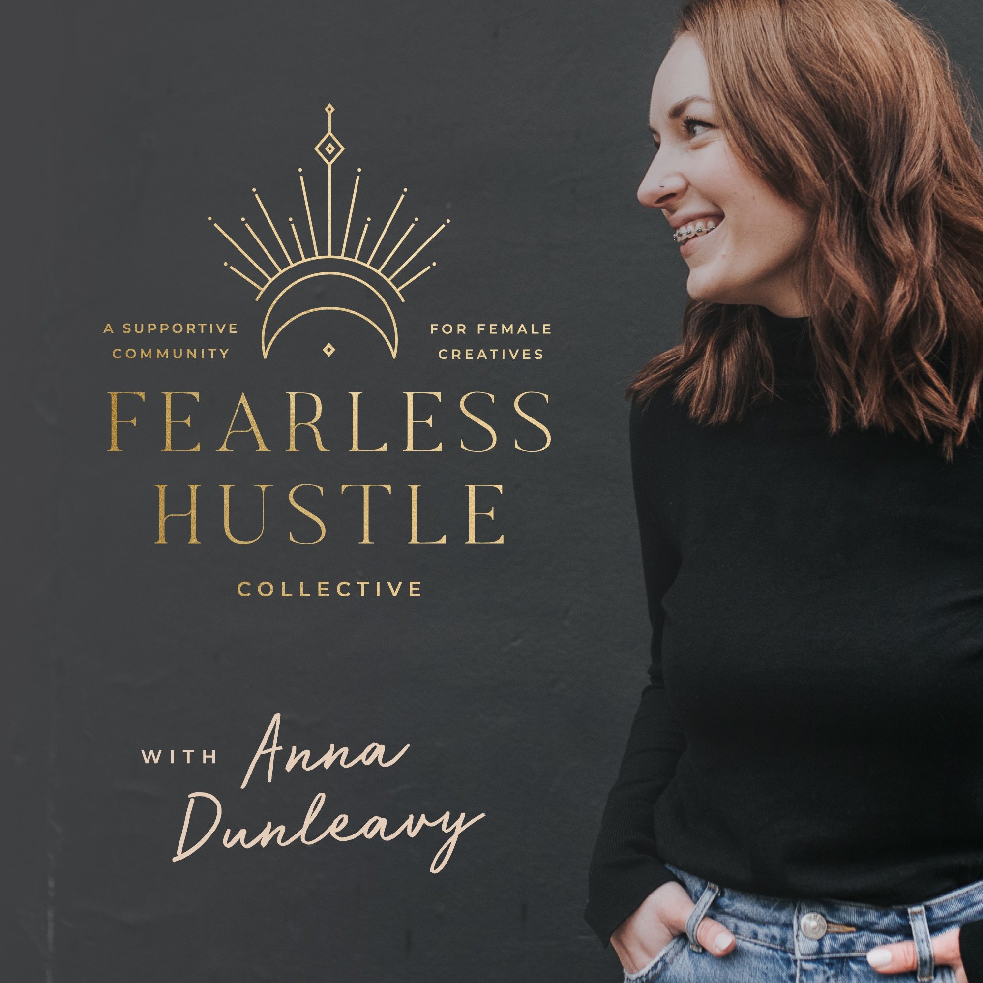 fearless hustle collective podcast.jpg