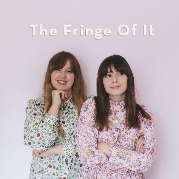 the fringe of it podcast.jpg