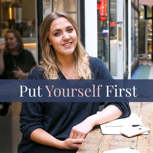 put yourself first podcast.jpg